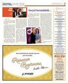 HOTEL_GAZETESI_HAZIRAN_16_2018_ - Page 2