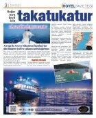 HOTEL_GAZETESI_HAZIRAN_16_2018_ - Page 3