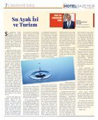 HOTEL_GAZETESI_HAZIRAN_16_2018_ - Page 7