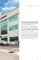 Company Profile  - Seite 7