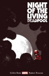 NightOfTheLivingDeadpool2014