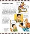 JGIM Verlag . Wer will schon SAMURAI sein? - Page 6