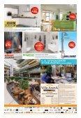 Villa ArenA Summer SALE 2018 - Page 4