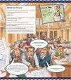 JGIM Verlag . Wer will schon AUF DER TITANIC reisen? - Page 7