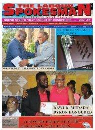 JUNE 15 PUBLICATION