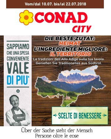 Conad_AP15-2018