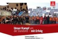 2018_05_Broschüre_tkMS_Cargobull