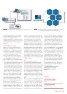 2017-11 CAV - Cyber Security - Honeypot Szenario - Seite 2