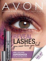 Avon-Brochure-14-2018