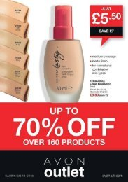 Avon-Special-Offers-14-2018