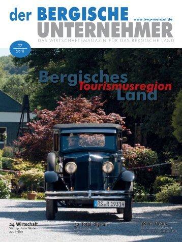 der-Bergische -Unternehmer_0718