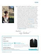 der-Bergische -Unternehmer_0718 - Seite 3