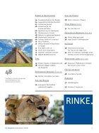 der-Bergische -Unternehmer_0718 - Seite 5