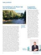 der-Bergische -Unternehmer_0718 - Seite 6