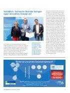 der-Bergische -Unternehmer_0718 - Seite 7