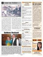 RE KW 28 - Seite 2
