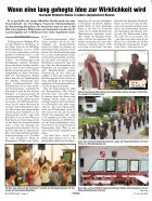 RE KW 28 - Seite 4