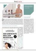 BAULOKAL MAGAZIN SAUERLAND AUSGABE 2018.3 Sommer - Page 6