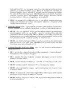 2018 Full Legislative Update - Page 3