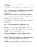 2018 Full Legislative Update - Page 5