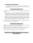 2018 Full Legislative Update - Page 7