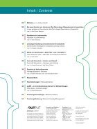 Output Nr. 19 - Seite 3