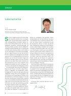 Output Nr. 19 - Seite 4