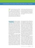 Output Nr. 19 - Seite 7