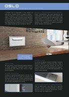 Catalogo Monoblocchi Aria 2018 - Page 6