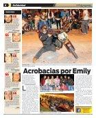 ELMOTORISTA E 361 - Page 6