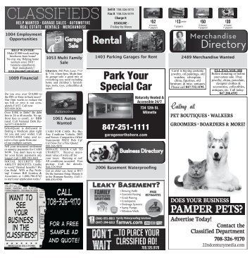 NS_classifieds_071218