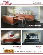 Catalogo Cocina - Page 3