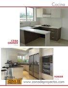 Catalogo Cocina - Page 5