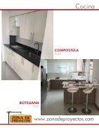 Catalogo Cocina - Page 7