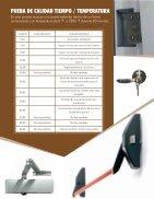 catalogo puertas - Page 5