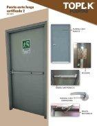 catalogo puertas - Page 6