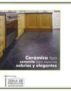 catalogo tkpisos - Page 4