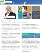 Newsletter ACERA - Junio 2018 - Page 2