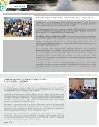 Newsletter ACERA - Junio 2018 - Page 3