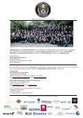 Pressemitteilung Barber Angels_Offenbach Juli 2018 - Page 3