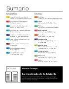 Quid74_Web - Page 4