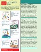 Quid74_Web - Page 6