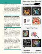 Quid74_Web - Page 7