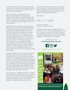 President's Newsletter - Summer 2018 - Page 5