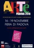 Art&trA Rivista Giu/Lug 2018 - Page 6