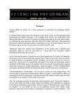The Complete Darth Jar Jar Tales - Page 7