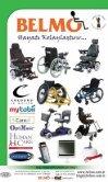 EYAFexpo 2011 - Engelsiz Yaşam Fuarı - Page 2
