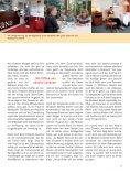 w S - Kursana - Seite 5