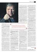 «Новая газета» №73 (среда) от 11.07.2018 - Page 5