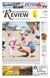 ECA Review 2018-07-12
